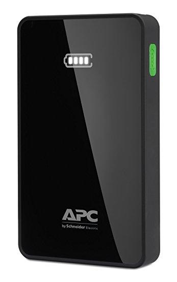apc-charger