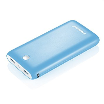 poweradd-battery-charger