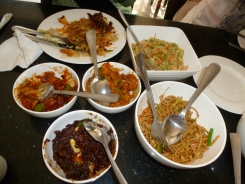 food-in-bangladesh
