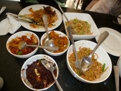 food-in-bangladesh