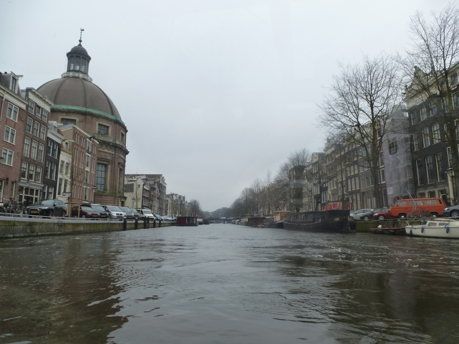 amsterdam-canal-ride