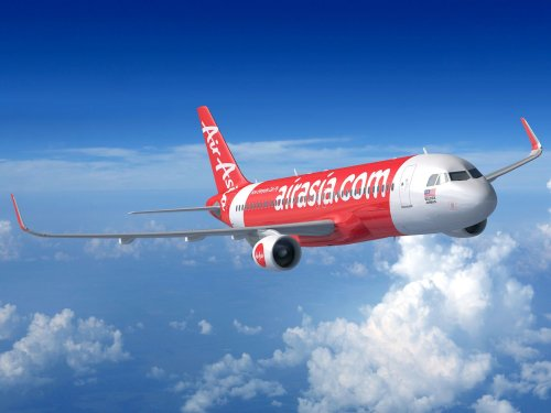 air-asia-low-cost-airlines