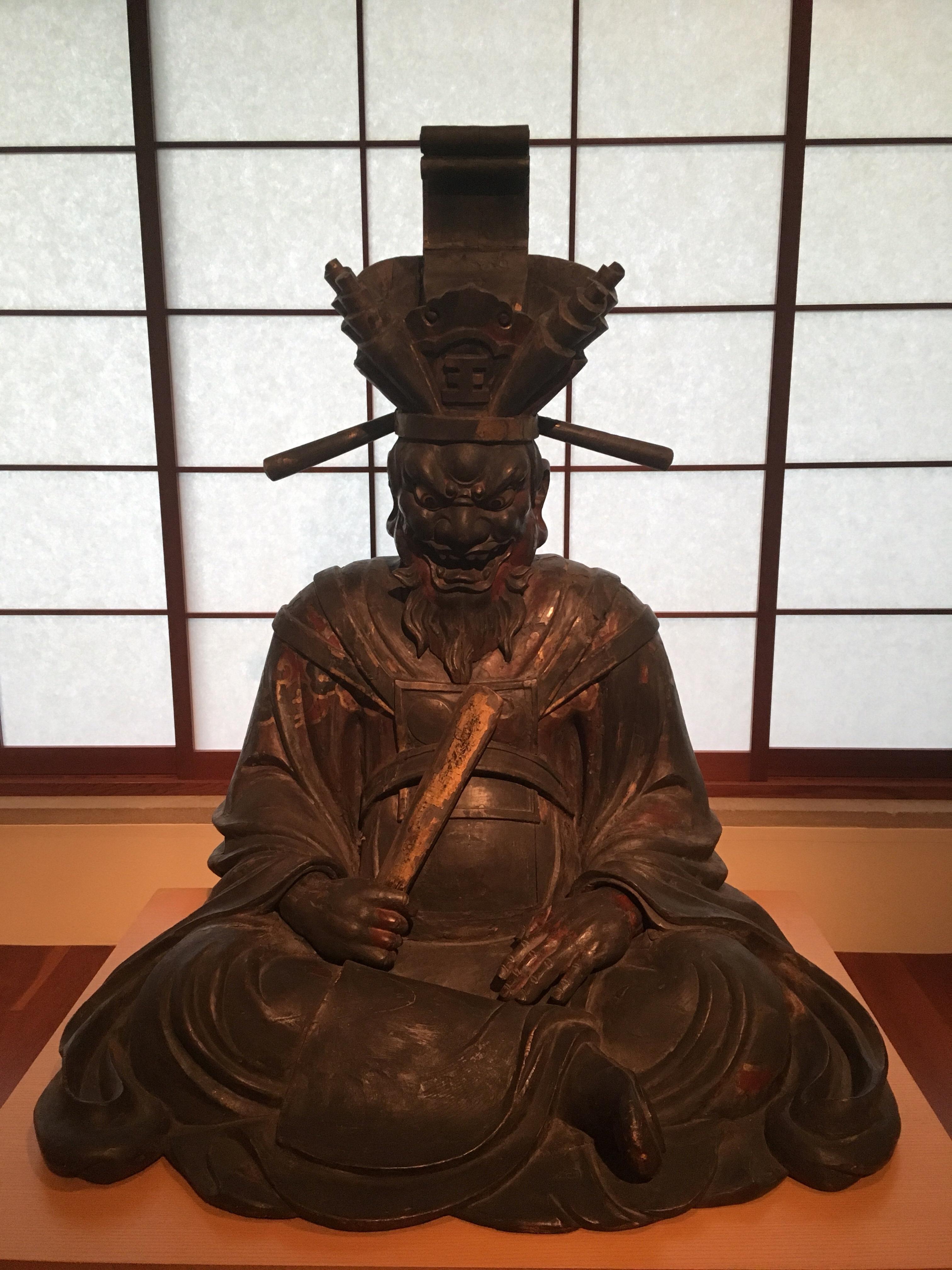 Dallas-Museum-of-Art-japan