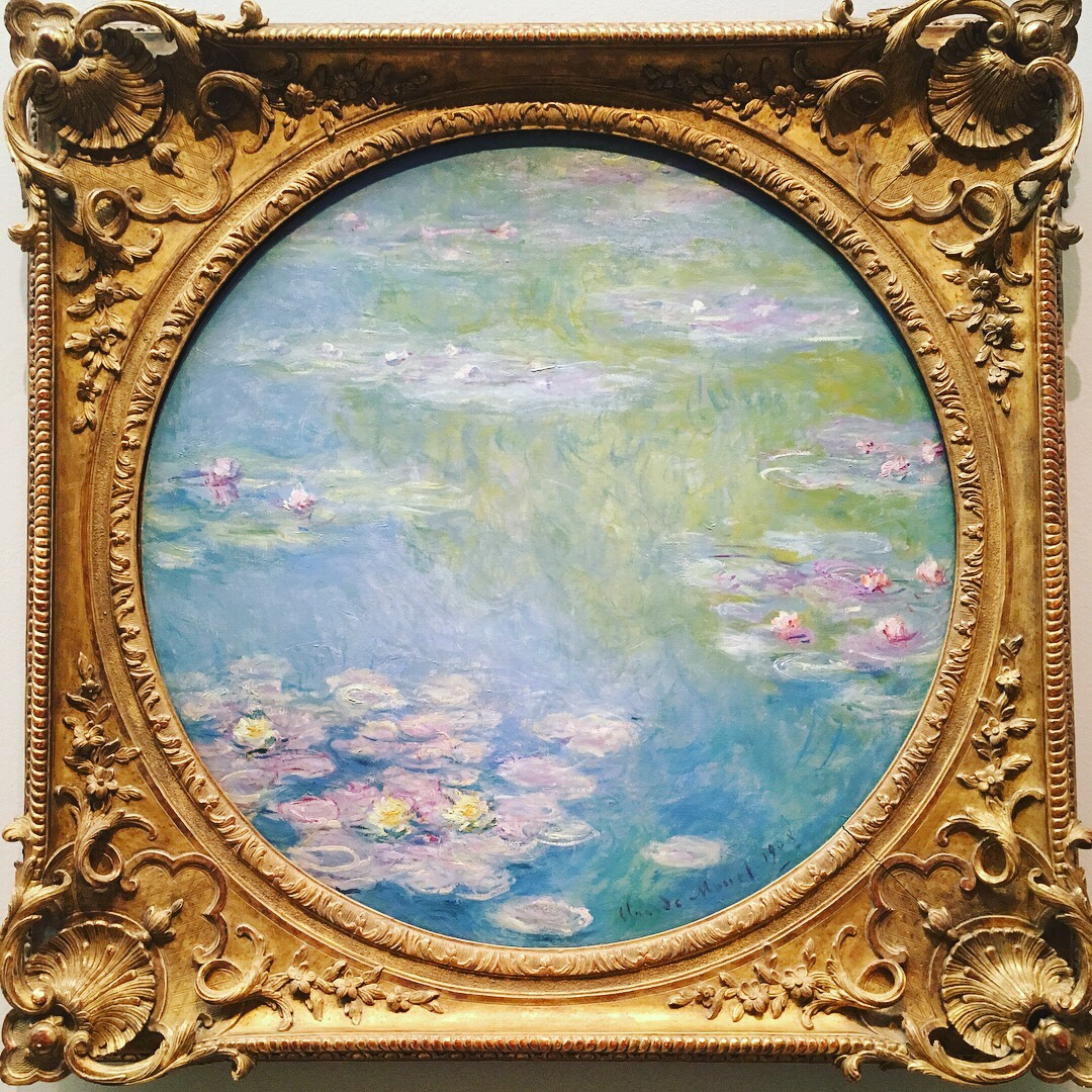 Dallas-Museum-of-Art-Monet