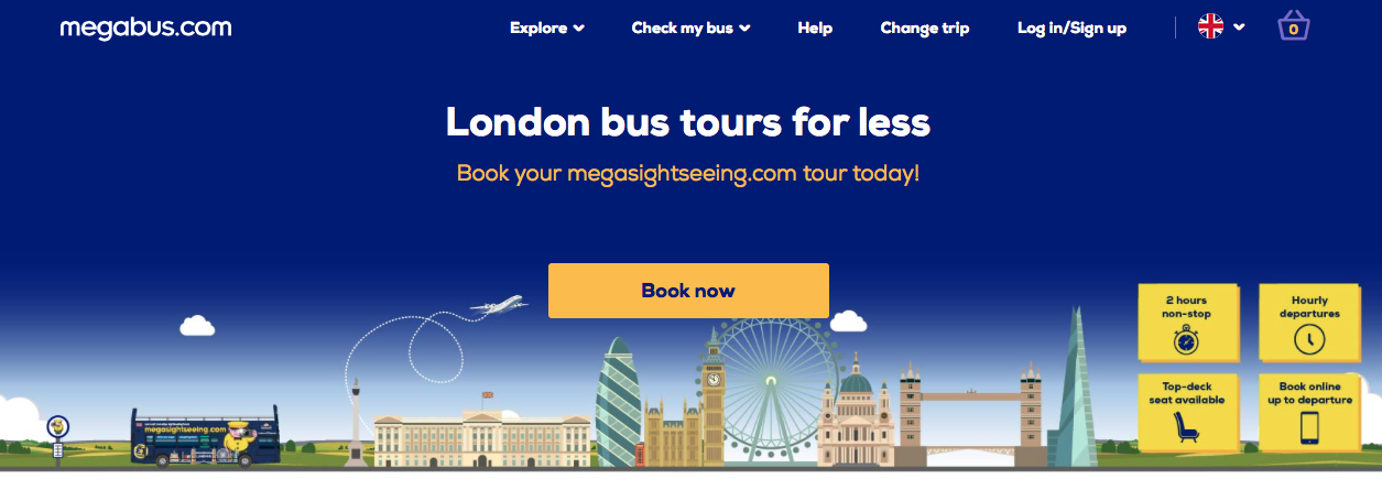 london-megabus-tour