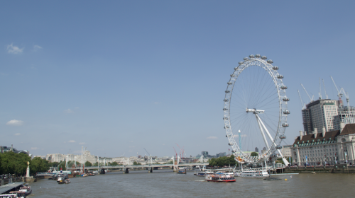 london-eye-megabus-tour