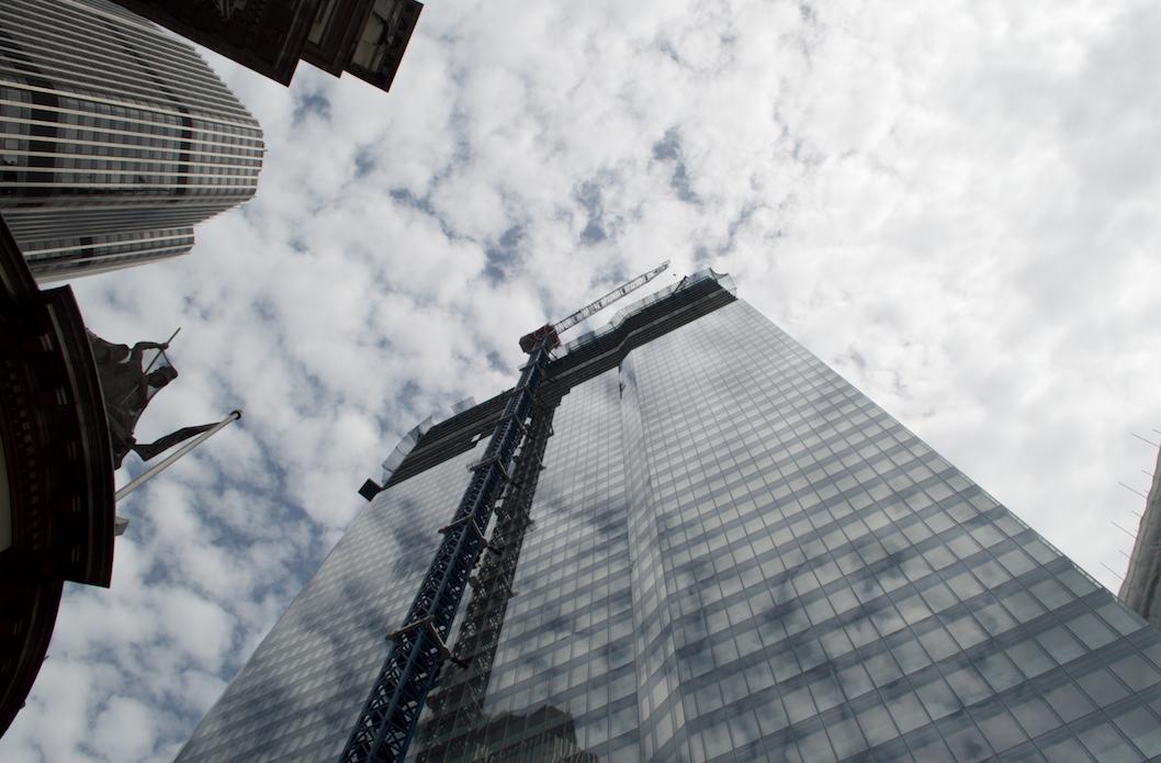 london-city-buildings-megabus-tour