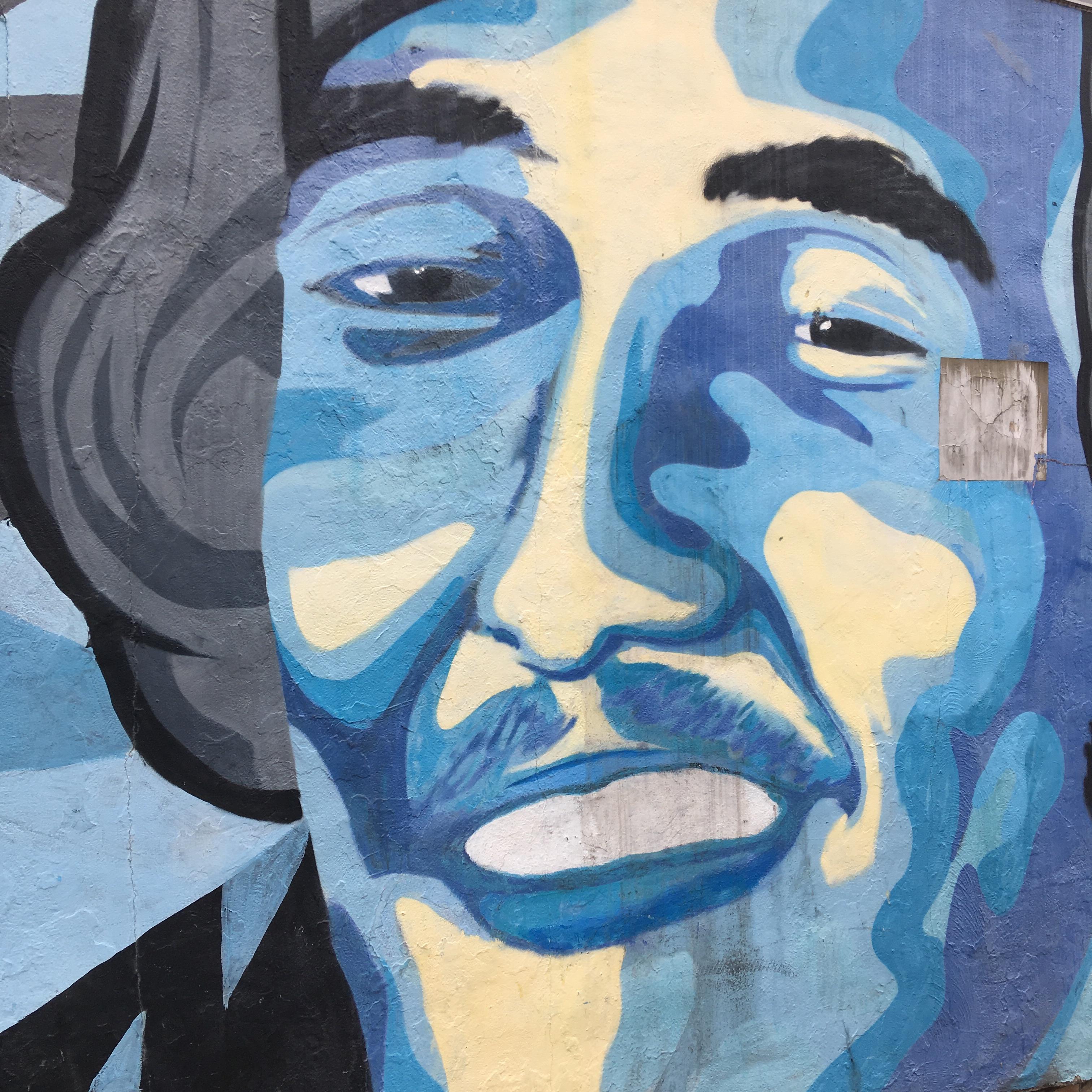 matthew-mcconaughey-austin-street-art