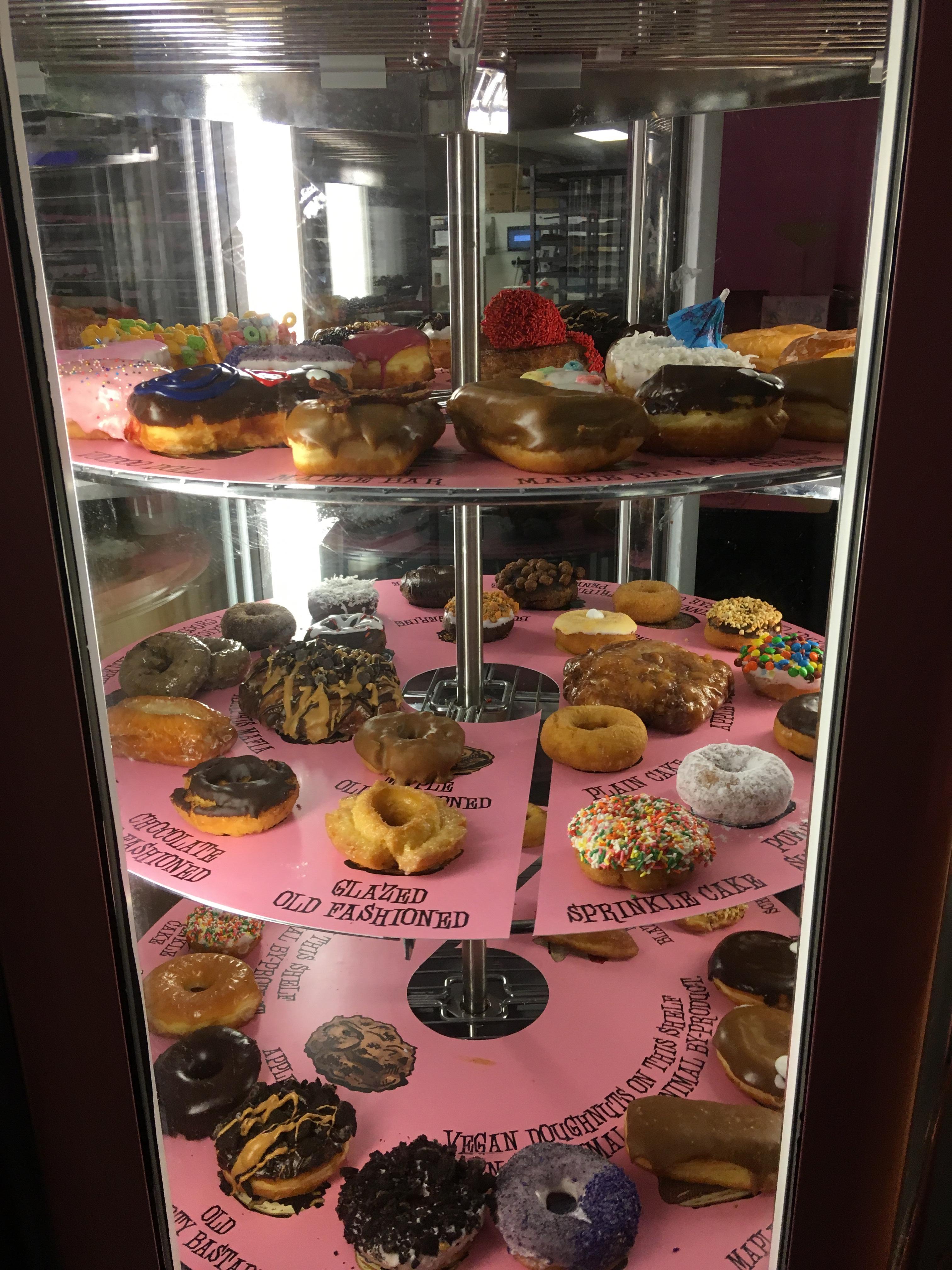 voodoo-doughnuts-austin