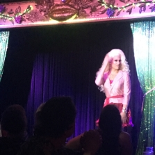 Drag-brunch-lips-nyc