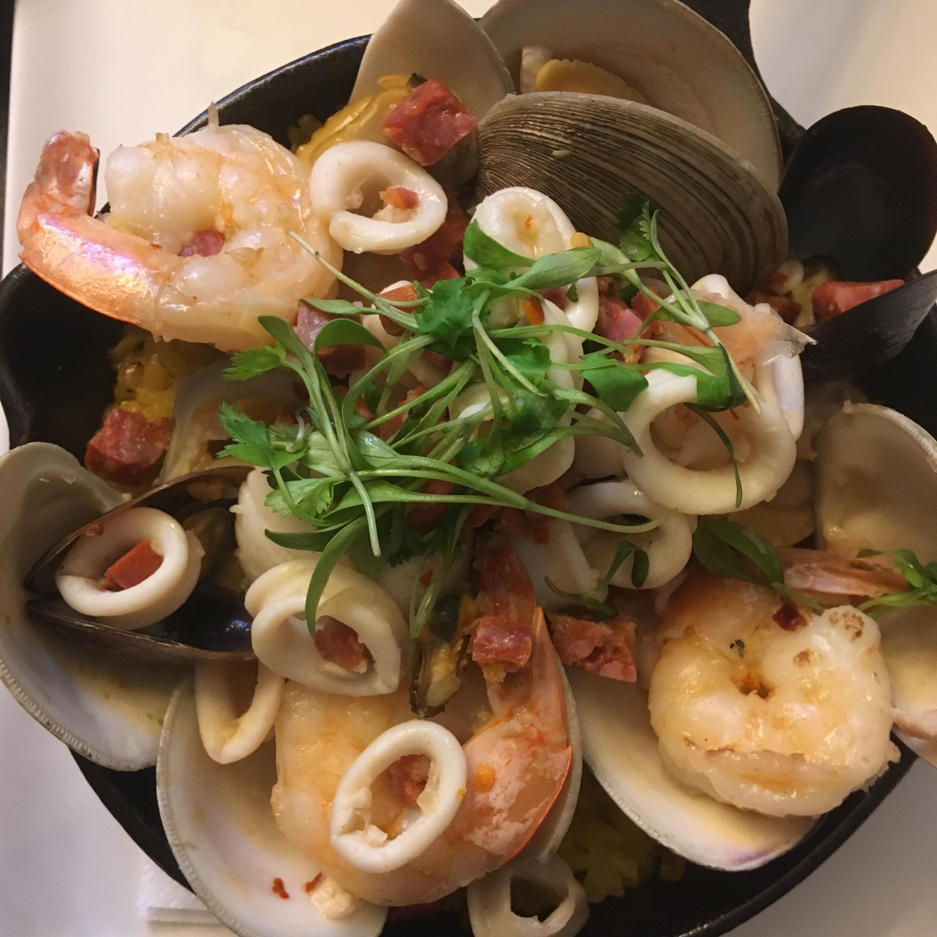 Sagaponack-ny-seafood-restaurant
